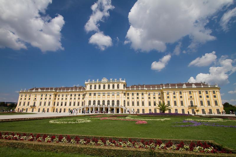 Vienna 2013-75.jpg