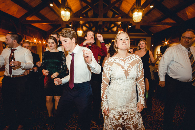 Requiem Images - Luxury Boho Winter Mountain Intimate Wedding - Seven Springs - Laurel Highlands - Blake Holly -1831.jpg