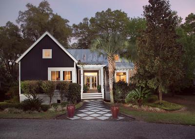 Noah's Cottage