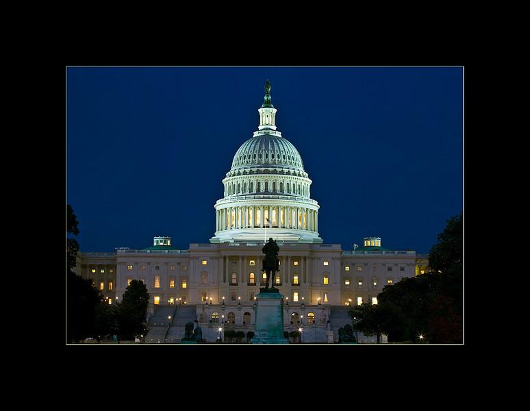 Moon and Capitol-9 smugmug.jpg