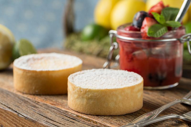 murray.pastry.097.jpg