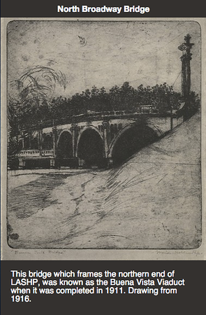 NORTH BROADWAY BRIDGE 01 B.png