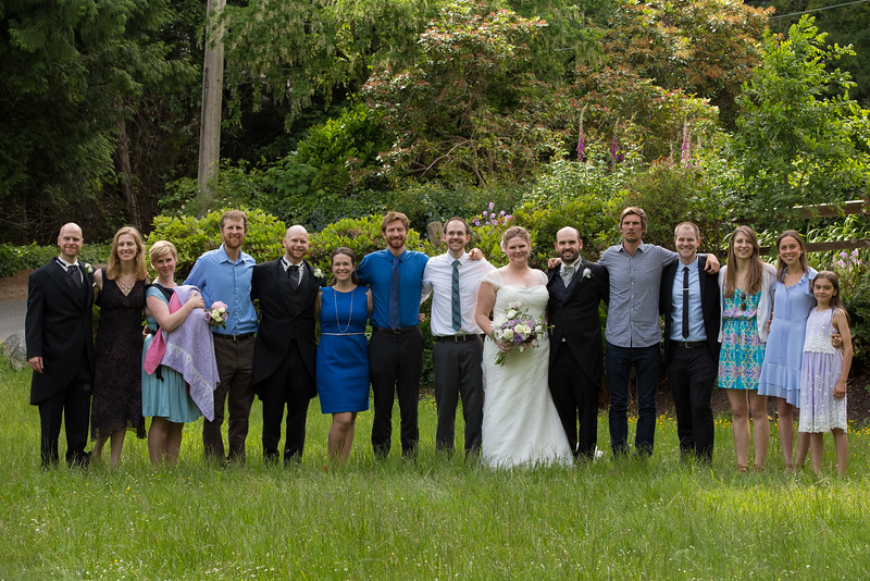 Mari & Merick Wedding - Formals-81.jpg