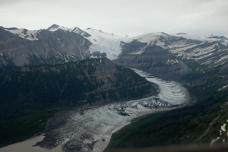 Alaska Icy Bay-4504.jpg