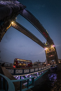 20150612_LONDON_ENGLAND (13 of 20)
