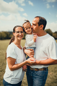 Family Shooting   Fam. Kreim
