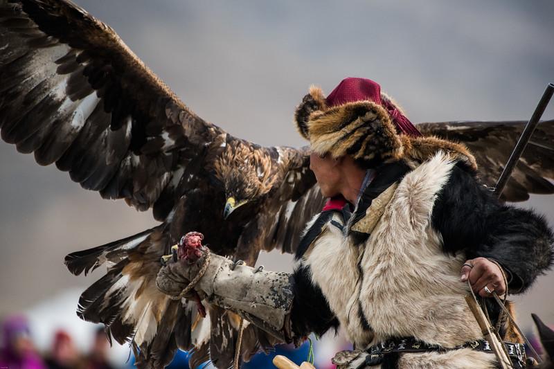 Mongolia10704.jpg