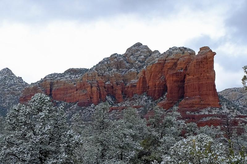 Sedona red rocks 03.jpg
