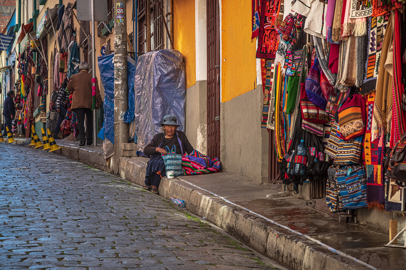 La Paz-3293.jpg