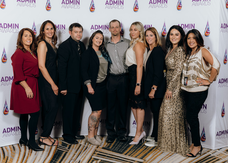 2019-10-25_ROEDER_AdminAwards_SanFrancisco_CARD2_0029.jpg