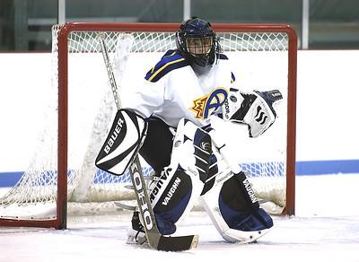 JV Westford 2005-01-30