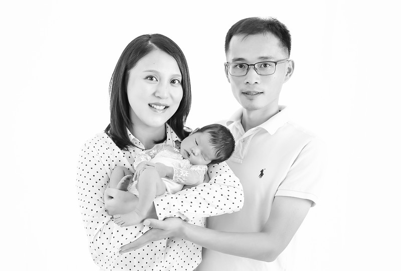 bwwwnewport_babies_photography_newborn-4588-1.jpg