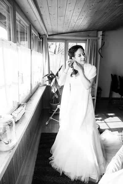 Hochzeit-Martina-und-Saemy-8186.jpg