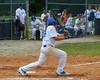 JPG Photo Events - Little League Baseball -_D4A9897