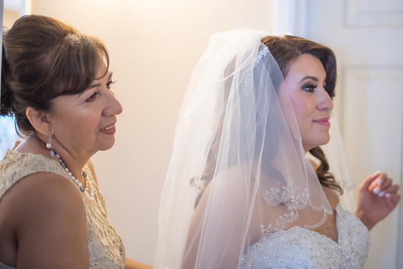 170923 Jose & Ana's Wedding  0044.JPG