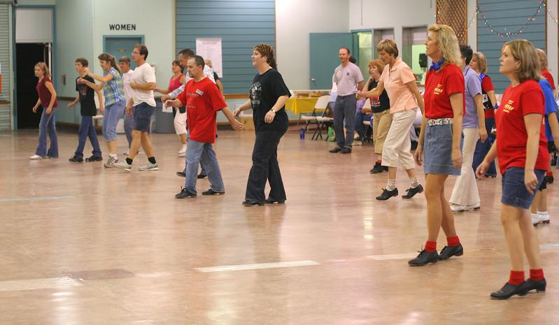 7034 LHStomp dancers.jpg