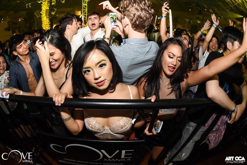 DJ Sanke at Cove Manila (7).jpg