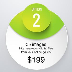 Photo-Prices
