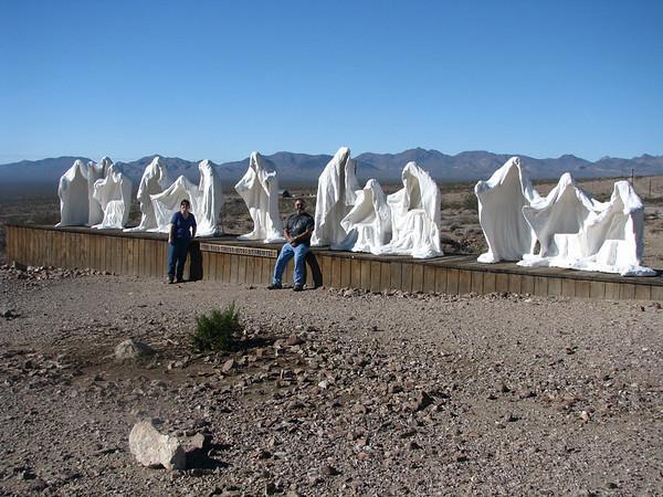 Death Valley-part2