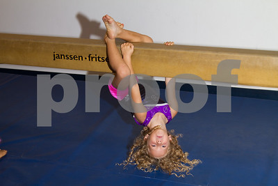 acrofit 72011 dawn-240