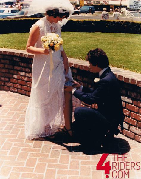 mom_dad_wedding.jpg