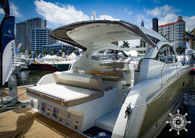 Palm Beach Boat Show - photos by MVP (48 of 52).jpg
