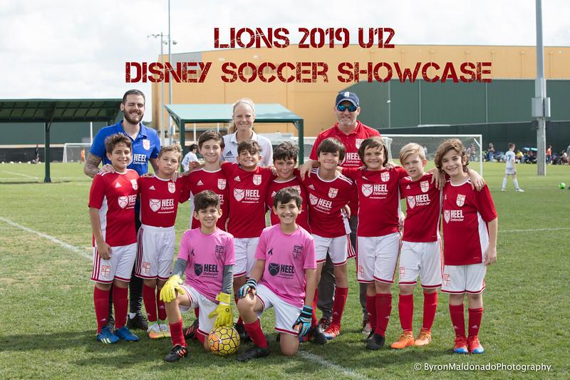 Lions-2019-9865.jpg