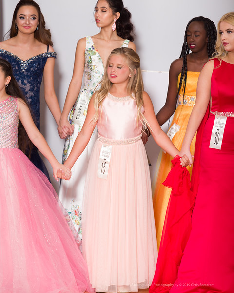 PageantDay-17.jpg