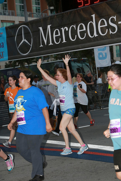 MB-Corp-Run-2013-Miami-_D0727-2480622507-O.jpg