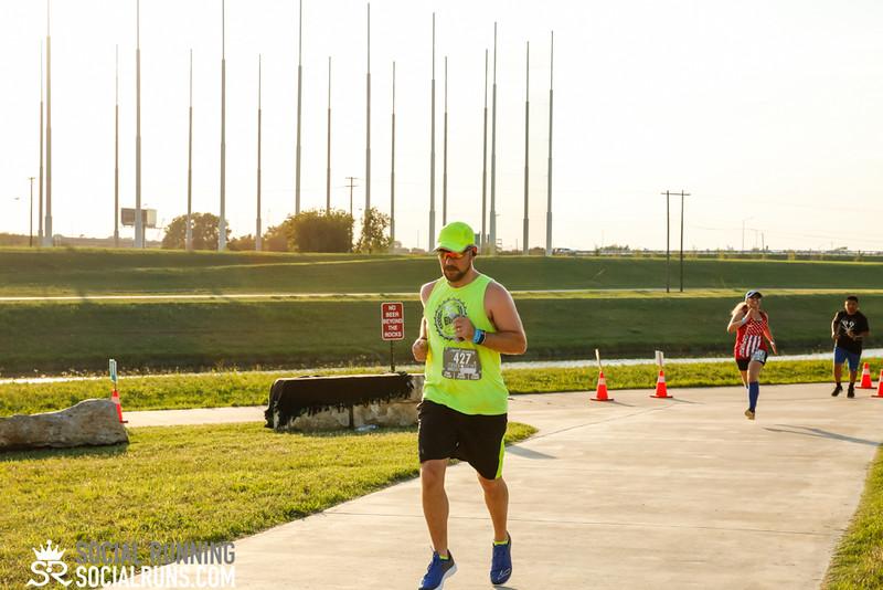 National Run Day 5k-Social Running-2321.jpg