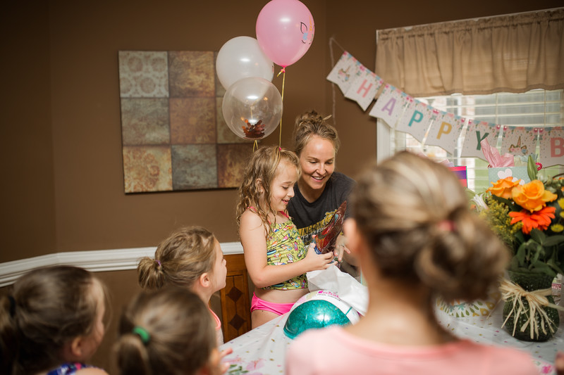 Ava's 7th Birthday-36.jpg