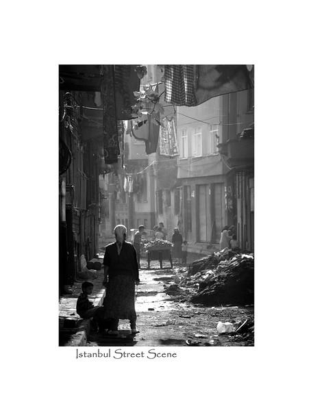 Istanbul1991-016.jpg