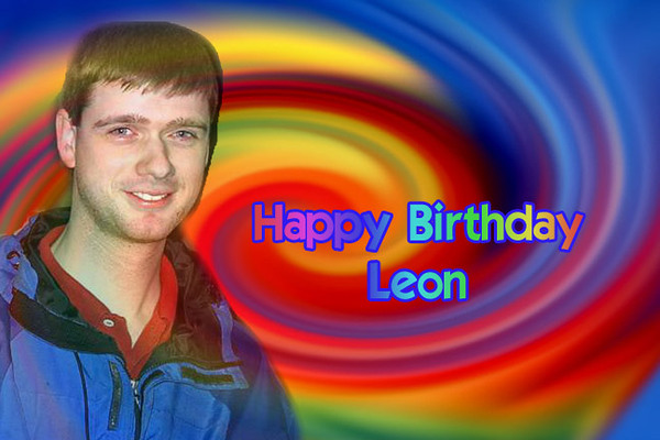 HAPPY BIRTHDAY LEON.jpg