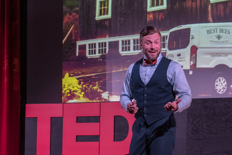 TEDx PTown Performancel Day-81.jpg
