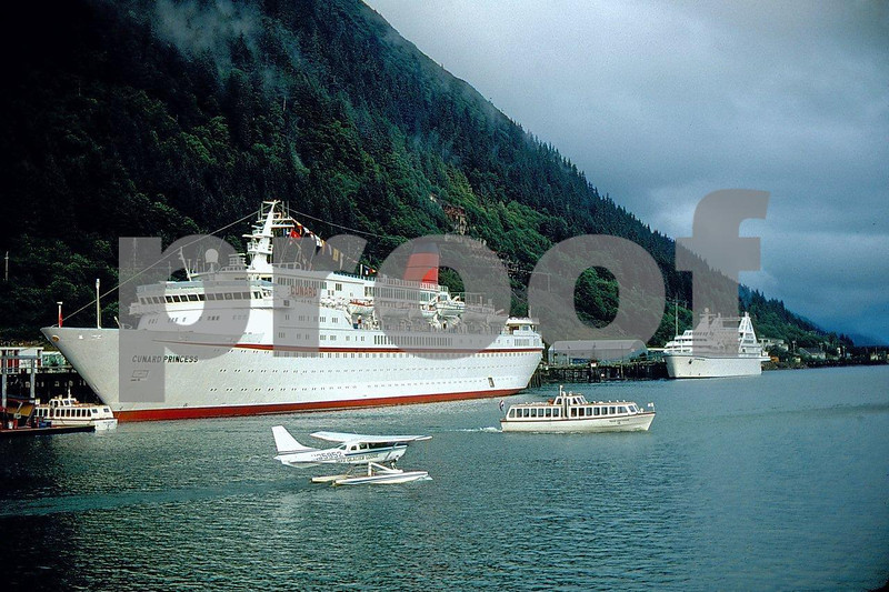 AK Juneau cruise ship day 3.02.018a.jpg