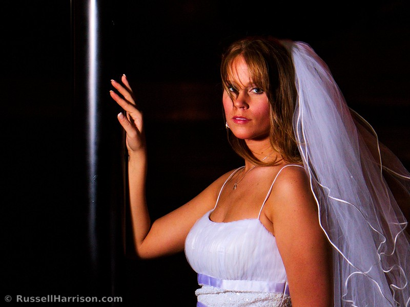 open_bridal_shoot-6197-dt0005-edit.jpg