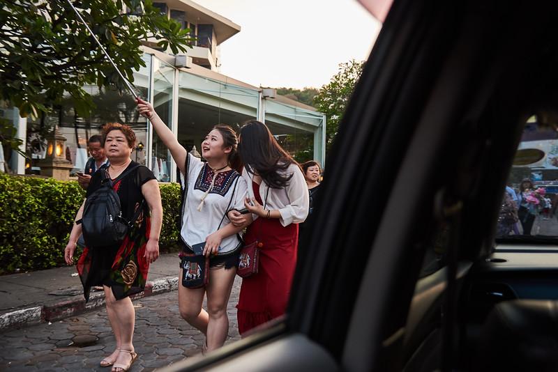 Trip to Bangkok Thailand (512).jpg
