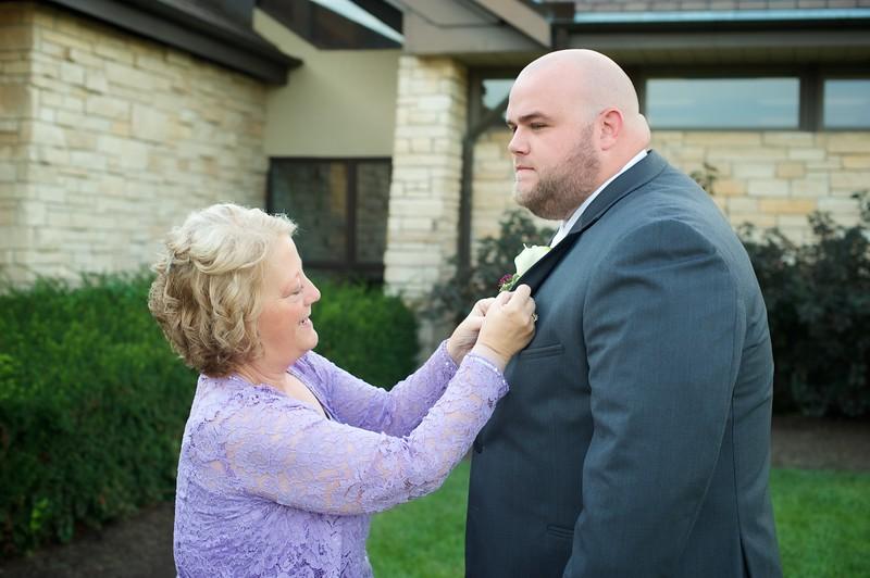 Slone and Corey Wedding 212.jpg