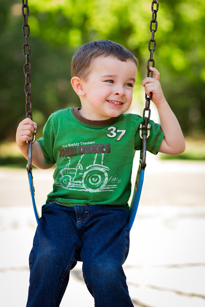 05-01 Preschool Picture Day-153.jpg