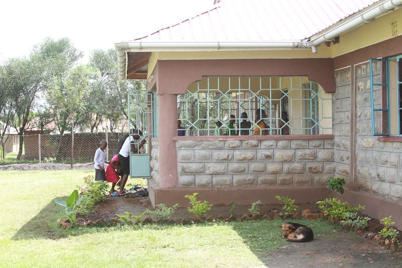 Kenya Part1 '15 1815.JPG