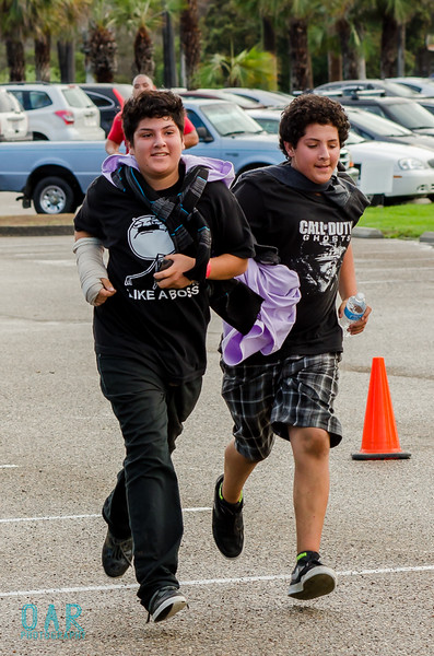 11.1.14 x Run for Love 5k-103.jpg