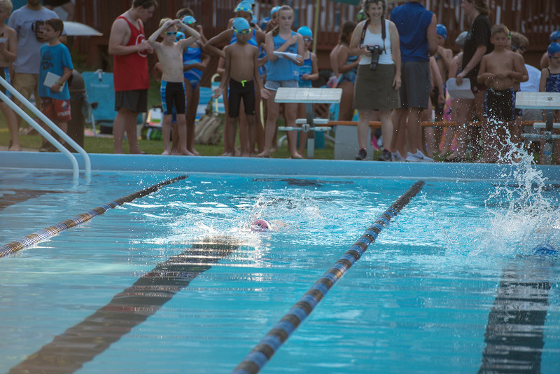lcs_swimming_kevkramerphoto-194.jpg