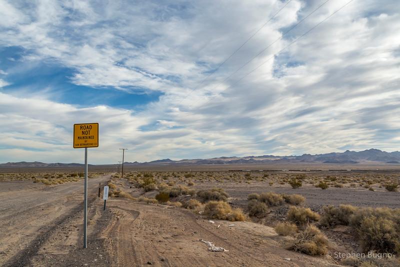 Road Trip Denver to LA-3926.jpg