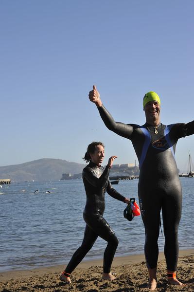 Centurion Swim 2008 Beach Shots 241.jpg