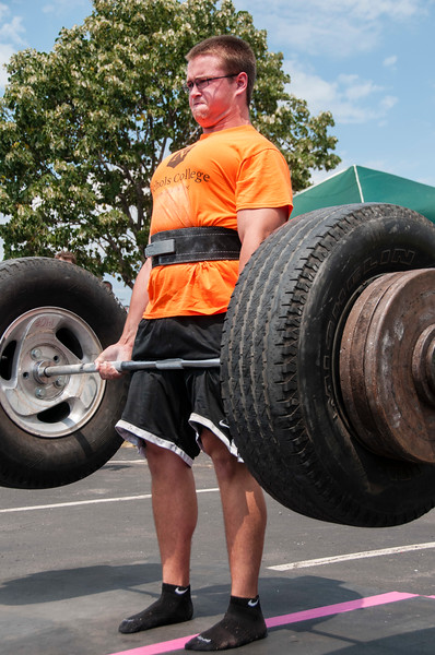 TPS Strongman 2015_Aug 2015__ERF1532.jpg