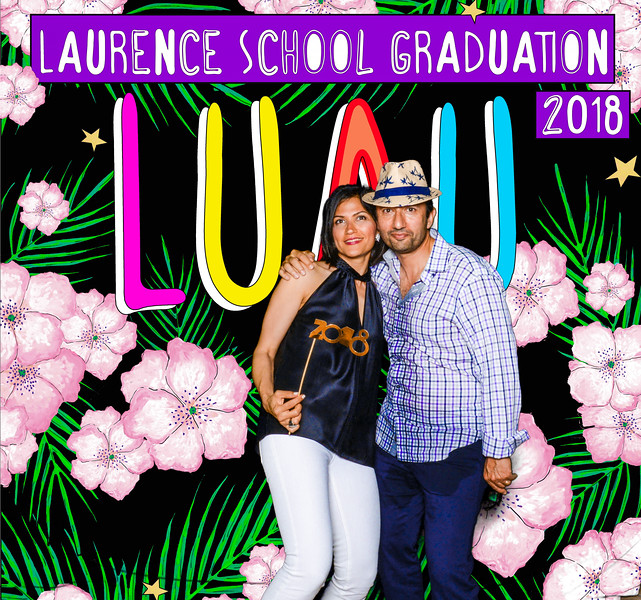Laurence School Graduation Party-20709.jpg