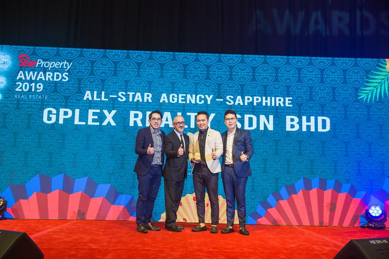 Star Propety Award Realty-939.jpg