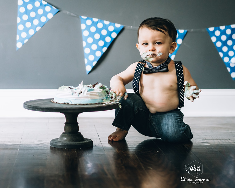 Chase1stbday-44.jpg