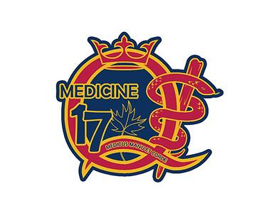 Queen's Medicine 2017