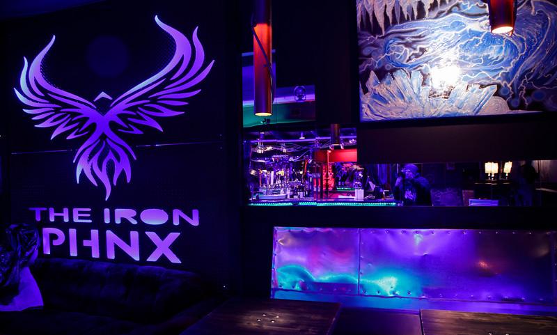 Iron PHNX print-7.jpg